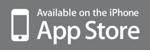 Apple Appstore